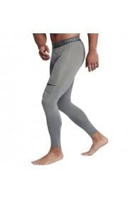 Pantaloni pentru barbati Nike  Pro Tight M 838067-091