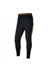 Pantaloni pentru barbati Nike  Dry Squad M 859225-013