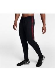Pantaloni pentru barbati Nike  Dry Squad M 859225-015