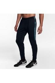 Pantaloni pentru barbati Nike  Dry Squad M 859225-016 - els