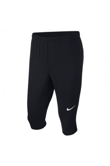 Pantaloni pentru barbati Nike  Dry Academy 18 3/4 Pant M 893793-010