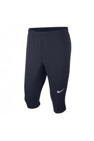 Pantaloni pentru barbati Nike  Dry Academy 18 3/4 Pant M 893793-451