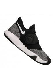 Pantofi sport pentru barbati Nike  Kd Trey 5 VI M AA7067-001