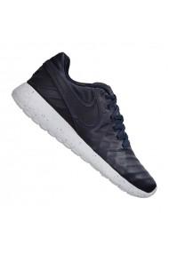 Pantofi sport pentru barbati Nike  Roshe Tiempo VI M 852615-400