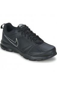 Pantofi sport pentru barbati Nike  T-Lite XI M 616544-007 Q3