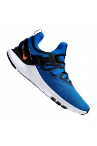 Pantofi sport pentru barbati Nike  Flexmethod TR M BQ3063-400