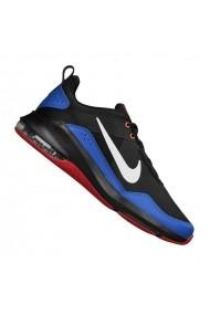 Pantofi sport pentru barbati Nike  Air Max Alpha Trainer 2 M AT1237-008