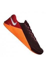 Pantofi sport pentru barbati Nike  Metcon 5 M AQ1189-656