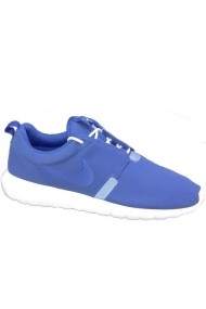 Pantofi sport pentru barbati Nike  Rosherun M 631749-441