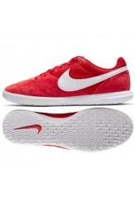 Pantofi sport pentru barbati Nike  Premier Sala IC M AV3153-611