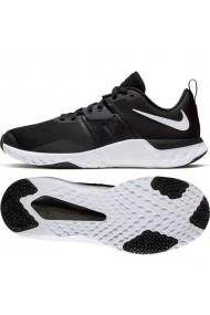 Pantofi sport pentru barbati Nike  Renew Retaliation TR M AT1238-003