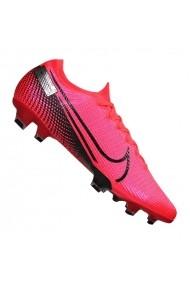 Pantofi sport pentru barbati Nike  Vapor 13 Elite FG M AQ4176-606