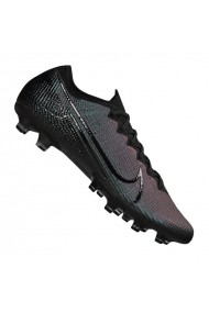Pantofi sport pentru barbati Nike  Vapor 13 Elite AG-Pro M AT7895-010