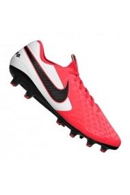 Pantofi sport pentru barbati Nike  Legend 8 Elite AG-Pro M BQ2696-606
