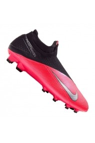 Pantofi sport pentru barbati Nike  Phantom Vsn 2 Elite Df Fg M CD4161-606