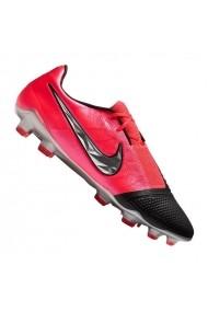 Pantofi sport pentru barbati Nike  Phantom Vnm Elite FG M AO7540-606