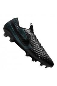 Pantofi sport pentru barbati Nike  Legend 8 Elite FG M AT5293-010