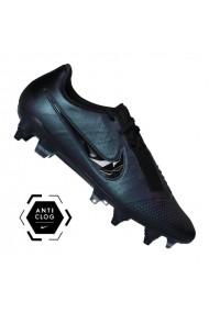 Pantofi sport pentru barbati Nike  Phantom Vnm Elite SG-Pro AC M AO0575-010