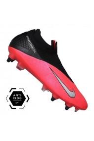 Pantofi sport pentru barbati Nike  Phantom Vsn Elite DF SG-Pro AC M CD4163-606