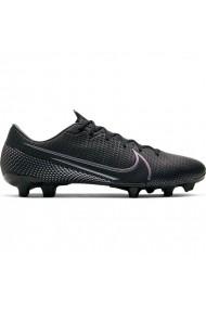 Pantofi sport pentru barbati Nike  Mercurial Vapor 13 Academy FG/MG M AT5269-010