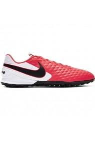 Pantofi sport Nike  Tiempo Legend 8 Academy TF AT6100 606