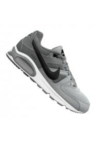 Pantofi sport pentru barbati Nike  Air Max Command M 629993-012