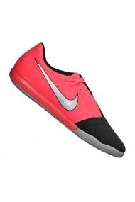 Pantofi sport pentru barbati Nike  Phantom Vnm Academy IC M AO0570-606