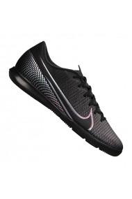 Pantofi sport pentru barbati Nike  Vapor 13 Academy IC M AT7993-010