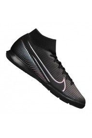 Pantofi sport pentru barbati Nike  Superfly 7 Academy IC M AT7975-010