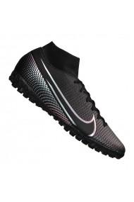 Pantofi sport pentru barbati Nike  Superfly 7 Academy TF M AT7978-010