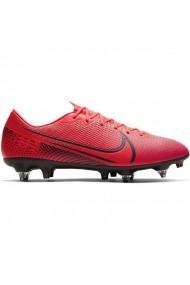 Pantofi sport pentru barbati Nike  Mercurial Vapor 13 Academy SG-Pro AC M BQ9142-606