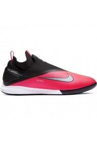 Pantofi sport pentru barbati Nike  React Phantom VSN 2 Pro DF IC M CD4170-606