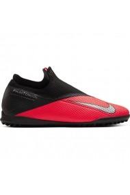 Pantofi sport pentru barbati Nike  Phantom VSN 2 Academy DF TF M CD4172-606