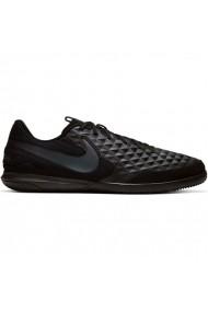 Pantofi sport pentru barbati Nike  Tiempo Legend 8 Academy IC M AT6099-010