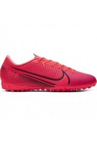 Pantofi sport pentru barbati Nike  Mercurial Vapor 13 Academy TF M AT7996-606
