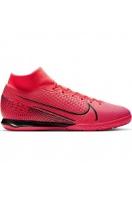 Pantofi sport pentru barbati Nike  Mercurial Superfly 7 Academy IC M AT7975-606