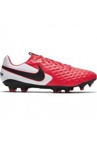 Pantofi sport pentru barbati Nike  Tiempo Legend 8 Pro FG M AT6133-606