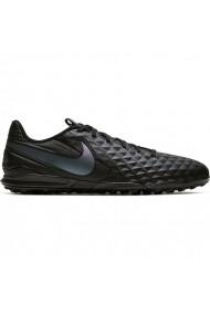 Pantofi sport pentru barbati Nike  Tiempo Legend 8 Academy TF M AT6100 010