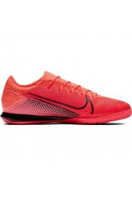 Pantofi sport pentru barbati Nike  Mercurial Vapor 13 Pro IC M AT8001-606