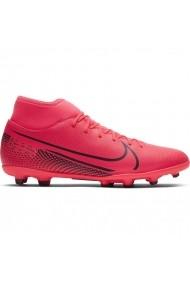 Pantofi sport pentru barbati Nike  Mercurial Superfly 7 Club FG/MG M AT7949-606