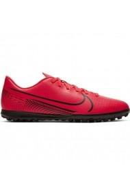 Pantofi sport pentru barbati Nike  Mercurial Vapor 13 Club TF M AT7999-606