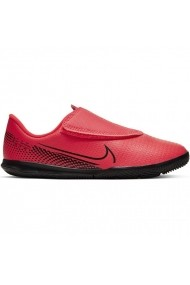 Pantofi sport Nike  Mercurial Vapor 13 Club IC PS(V)JR  AT8170-606