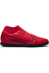 Pantofi sport pentru barbati Nike  Mercurial Superfly 7 Club TF M AT7980-606