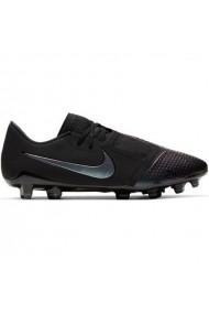 Pantofi sport pentru barbati Nike  Phantom Venom Pro FG M AO8738-010
