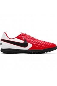 Pantofi sport pentru barbati Nike  Tiempo Legend 8 Club TF M AT6109-606
