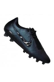 Pantofi sport pentru barbati Nike  Phantom Vnm Elite AG-Pro M AO0576-010