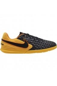 Pantofi sport pentru barbati Nike  Tiempo Legend 8 Club IC M AT6110-008
