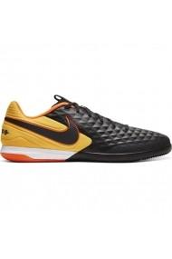 Pantofi sport pentru barbati Nike  Tiempo React Legend 8 Pro IC M AT6134-008