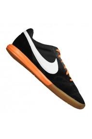 Pantofi sport pentru barbati Nike  The Premier II Sala M AV3153-018