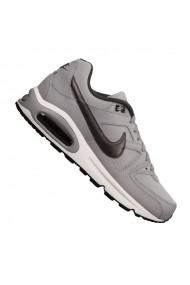 Pantofi sport pentru barbati Nike  Air Max Command Leather M 749760-012